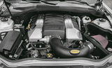 2015 Camaro 2SS L99 6.2L - 117K Miles - V8 Automatic 6L80 Transmission