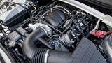 2015 Camaro 2SS - 93K Miles - L99 6.2L V8 Automatic 6L80 Transmission