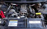 1997 Firebird Formula - 127K Miles - 5.7L LT1 Engine w/ 4L60E Automatic Transmission