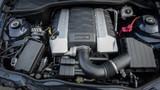 2013 Camaro 2SS - 82K Miles - L99 6.2L V8 Automatic 6L80 Transmission