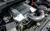 2012 Camaro SS 6.2L L99 - 103K Miles - V8 w/ 6L80 Automatic Trans