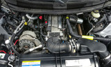 1997 Camaro SS - 115K Miles - 5.7L LT1 Engine w/ 4L60E Automatic Trans