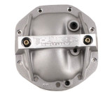 Camaro/Firebird 82-92 TA Performance 9-bolt Borg-Warner Rear Differential Cover
