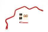 BMR 82-02 Camaro / Firebird Rear Sway Bar ONLY (with bushings) 25mm