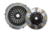 93-97 Camaro/Firebird LT1 RAM Clutches Powergrip Clutch Set, up to 80% increase in holding power, Stage 3