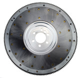 97-2015 LS1, LS2, LS3, LS6 RAM Clutches Billet Aluminum Flywheel