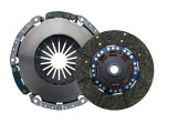 82-92 Camaro/Firebird 5.0L RAM Clutches Powergrip Clutch Set, up to 80% increase in holding power, Stage 3