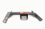 Camaro/Firebird 84-92 BMR Transmission Conversion Crossmember, Select Application