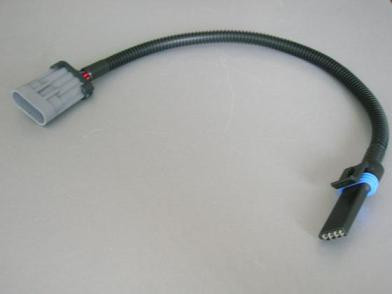 Optispark Harness, 95-97 LT1 on