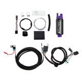 L98/TPI F-body Fuel Pump & Wiring Harness Kit, Racetronix