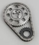 Melling Double Roller Timing Chain Set - Hawks Third Generation