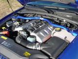 2004-06 GTO Strut Tower Brace, BMR
