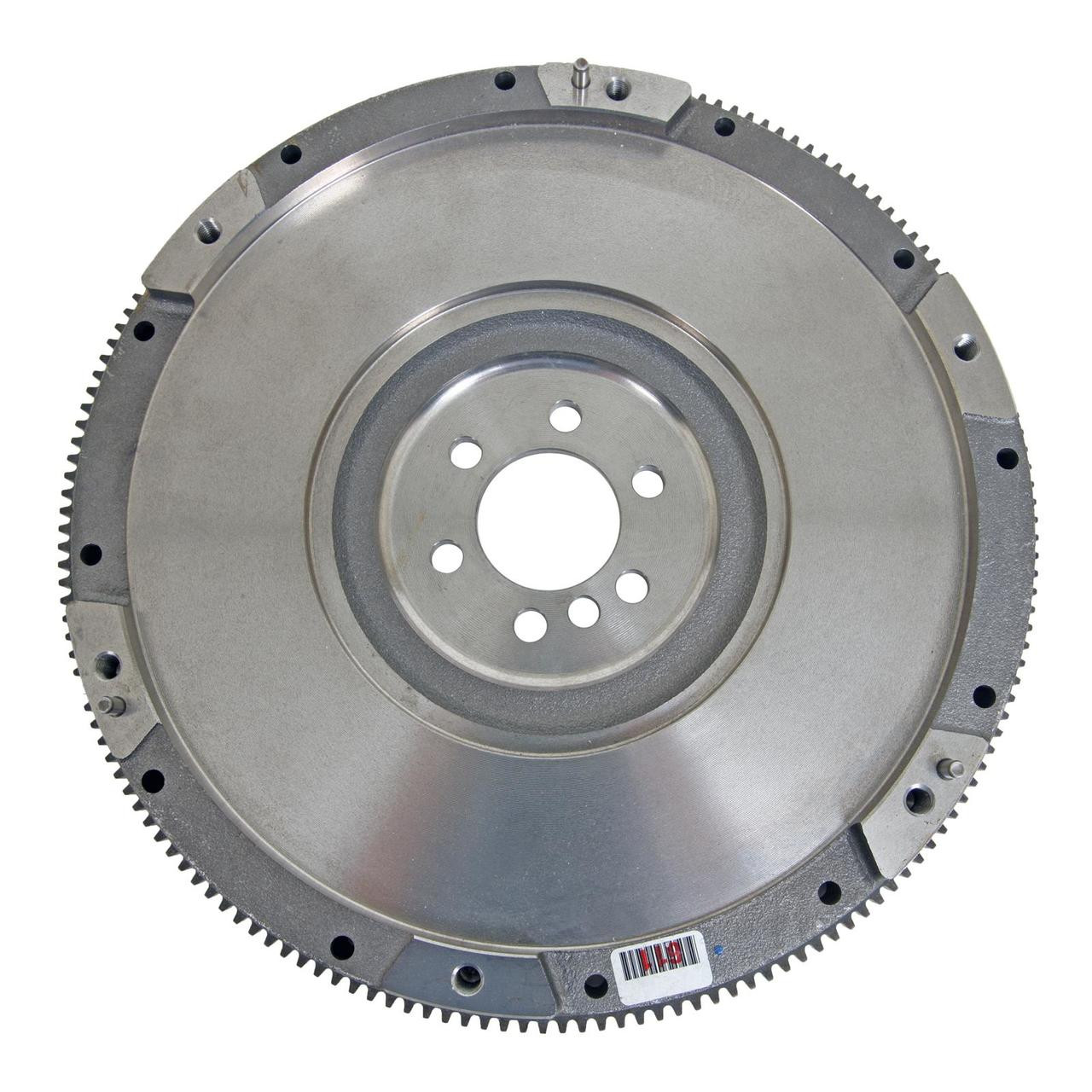 Ls1 Engine Transmission Package: LS7 Clutch Kit, Will Fit All LS1/LS6/LS2/LS7/LS3
