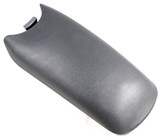 93-96 Firebird/Trans Am Console Lid Armrest Door Reproduction
