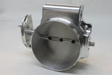 Nick Williams LSX 102mm Cable Driven Throttle Body LS1/LS2/LS6/LS3