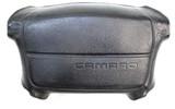 Airbag, 90-92 Camaro Z28/RS Airbag Used