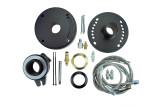 2010-2015 Camaro V8 Hydraulic Release Bearing Kit, RAM Clutch