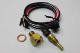 Coolant Temp Sensor for Autometer Gauges, 82-92 Camaro/Firebird Gauge LSX Conversion