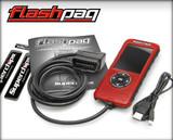 Flashpaq GM F5 Programmer Tuner, Superchips