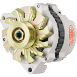 Alternator, 1988-1992 Camaro Firebird 140 Amp High Output 305/350 V8