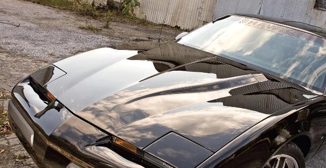 85 92 formula hood 82 84 trans am also oem used hawks third generation 85 92 formula hood 82 84 trans am also oem used