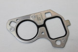 Gasket, Water Pump Gasket New GM LS Engines