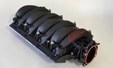 LS1/LS2/LS6 LSX 92mm Intake Manifold Black, FAST