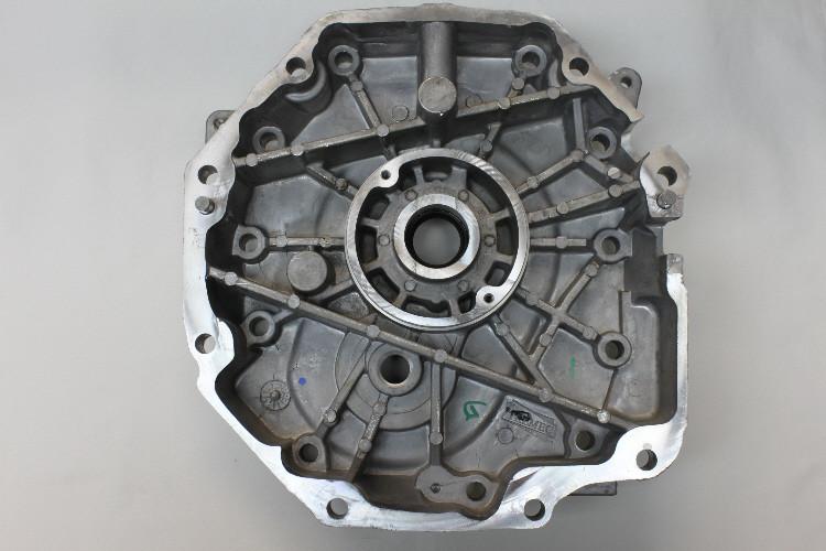 Img on Corvette Body Parts Diagram