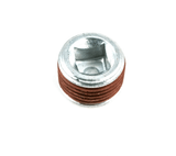 Tremec 6 Speed Front Adapter Plug, #B6