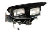 Headlamp, Firebird 98-2002 USED Headlamp Assembly w/ motor