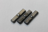 Tremec T56 1st/2nd Synchronizer Key Set (F-Body & Cobra & Viper), #A24-3