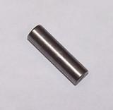 Tremec 6 speed Dowel Pin, #C27-3