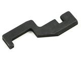 T56 Shift Link Lugplate #D2, Tremec