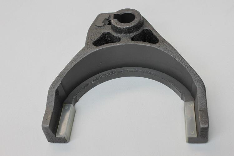 Tremic T56 Reverse Shift Fork