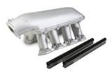 Holley LS1/LS2/LS6 Hi-Ram Aluminum Intake Manifold