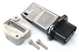 Universal LS3 Style 5 Wire Mass Air Flow Sensor MAF w/ Weld-On Bung