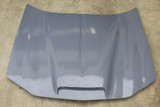 98-02 Camaro Ultra-Z Hood New Aftermarket