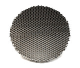 100mm Honeycomb Screen for Mass Air Flow Sensor - Screen ONLY