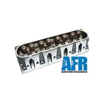 Heads, AFR LS1 225cc 65cc Chamber Cylinder Heads, Pair
