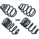 """Hotchkis 2010-15 Camaro Front and Rear Springs, SS, 1"""" Drop (Coupe)"""