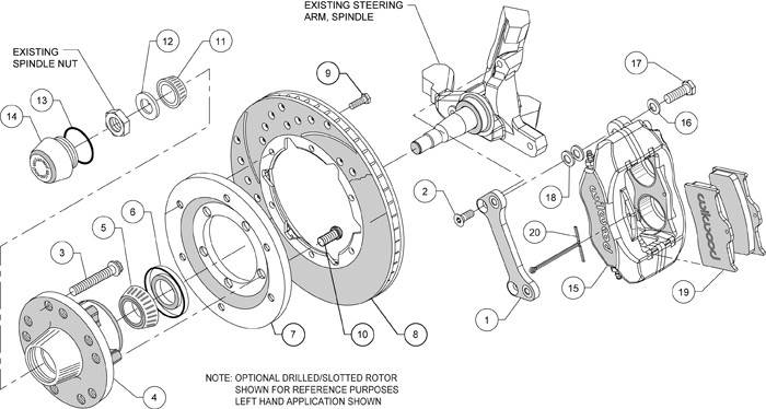 L76 Chevy Engine Wiring Diagram And Fuse Box
