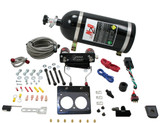 93-97 LT1 Specific Systems, Nitrous Outlet