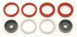 2004-2005 CTS-V Bushings, Anti-Wheel Hop Kit, BMR