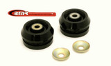 BMR 2008-09 Pontiac G8 Bushing Kit, Front Strut Mount (pair)