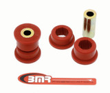 Bushing Kit, Rear Lower Control Arm, Outer (GT Only), BMR, 2008-09 Pontiac G8
