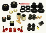 Total Suspension Bushing Kit (BK003, BK007, BK012), BMR, 2008-09 Pontiac G8