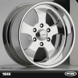 82-2002 Camaro Firebird Maxx Wheels, Boze