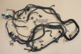 1998-2002 Camaro / Firebird Used Engine Harness, Select Application