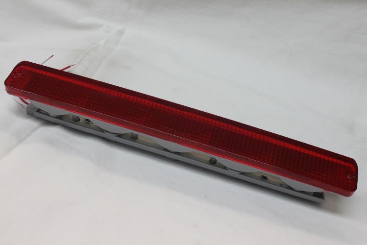 87-90 Camaro Rear Spoiler 3rd Brake Light w/ Housing New Reproduction