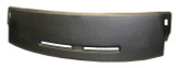 Cover, Camaro or Firebird 82-92 Dash Top Cover, New